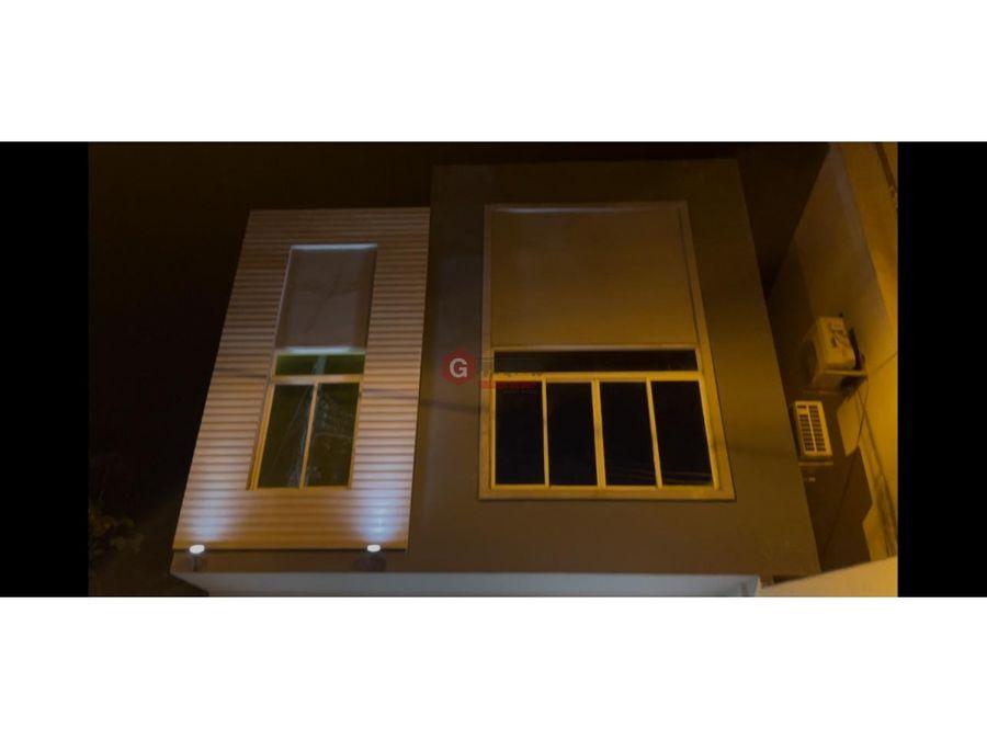 hermosa casa en altos de panama 4 habitaciones 5 niveles 340 m2