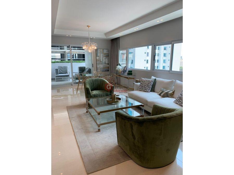 bella vista 107 m2 const 2 rec 2 b balcon