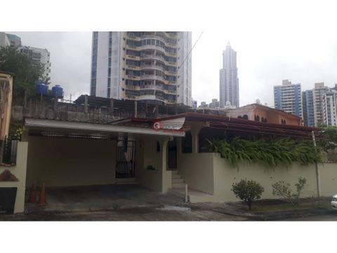 casa comercial en el dorado para oficina 487 m2