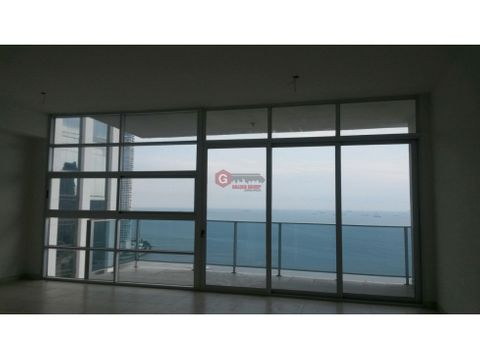 ph waters on the bay avenida balboa 4 recamaras 306 m2