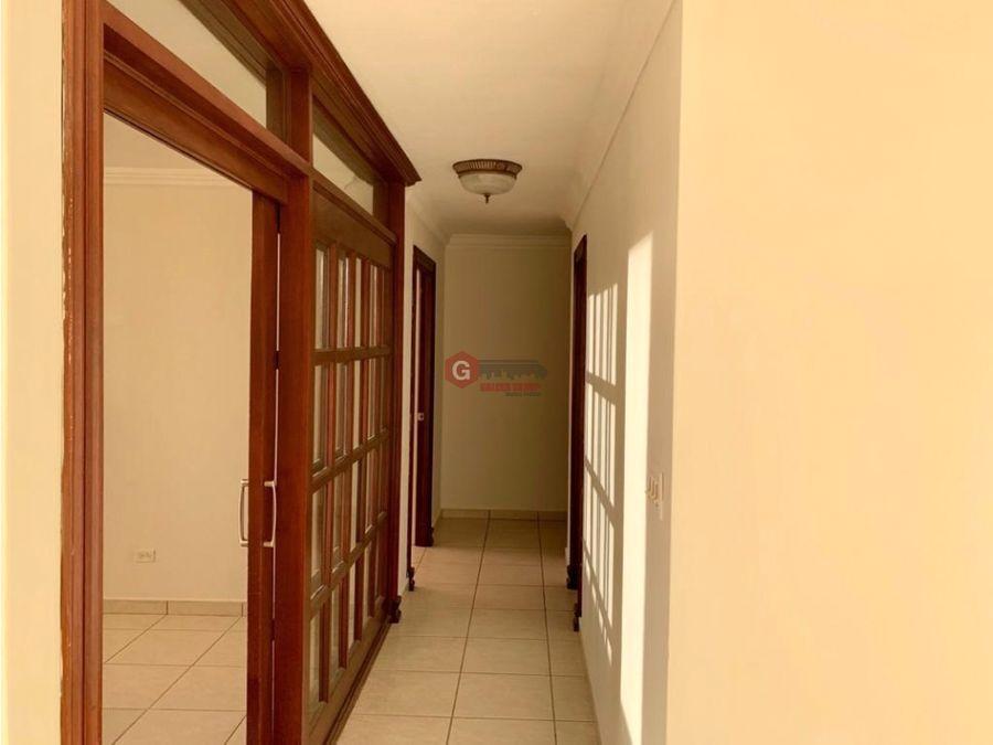 ph coco mar san francisco linea blanca 2 recamaras 145 m2