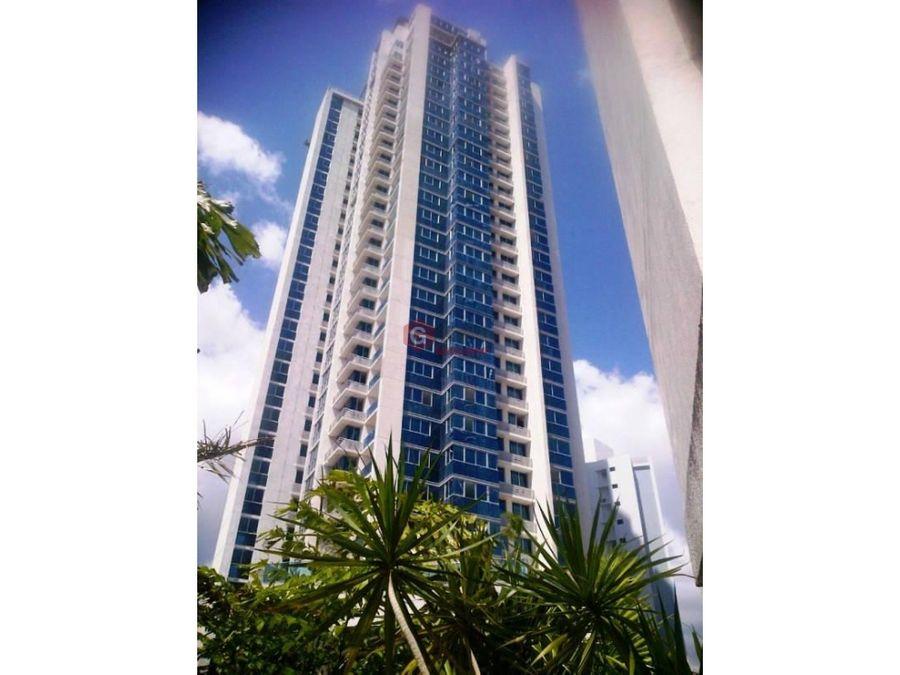 san francisco ph water falls 184m2 3 habitaciones