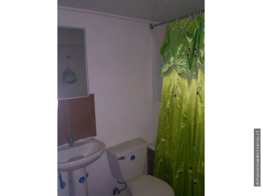 vendo parcela 1ha huintil illapel agua potable luz