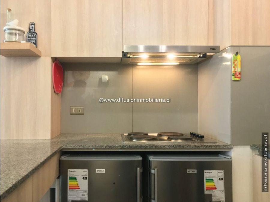 departamento metro ecuador cocina full equipada
