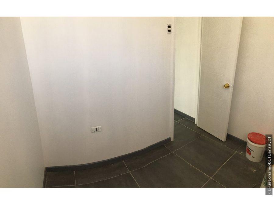 illapel arriendo casa 4 habitaciones 2 banos patio estacionamiento