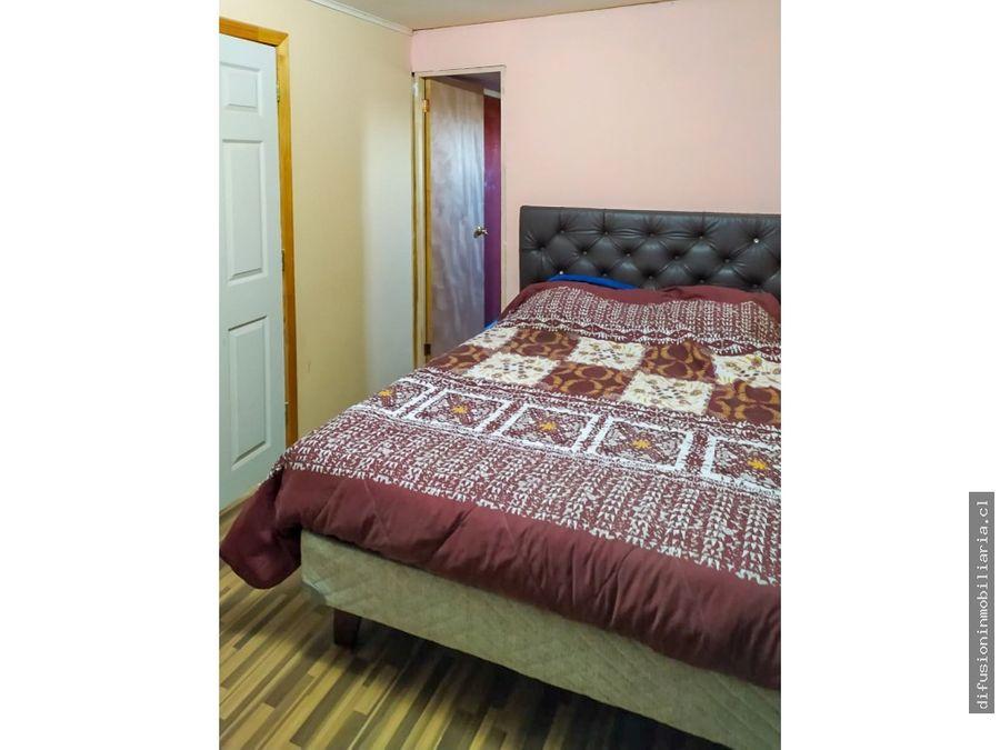 las canas 1 casa amoblada 3 habitaciones 4 banos sala de eventos