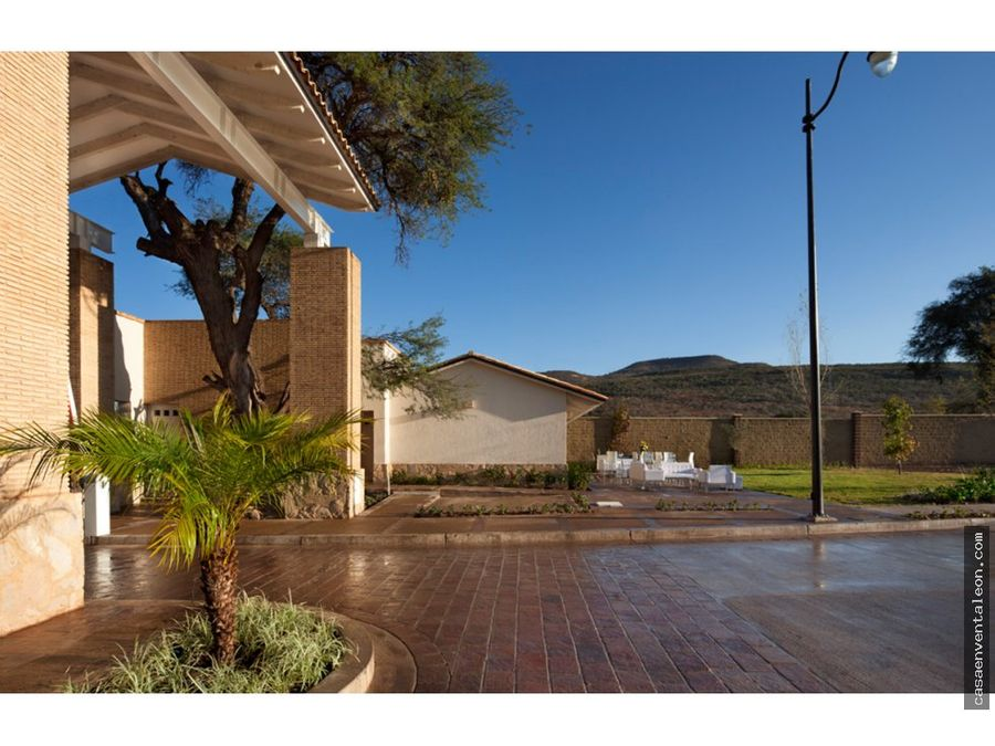venta terrenos residenciales lomas punta del este