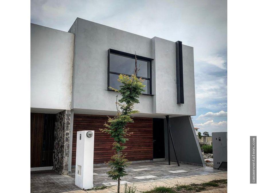 loft en preventa en mayorca residencial zona sur