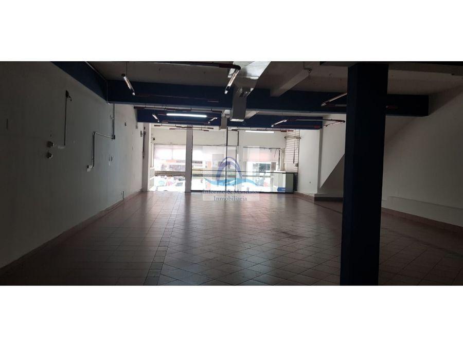 edificio centrico alquiler venta