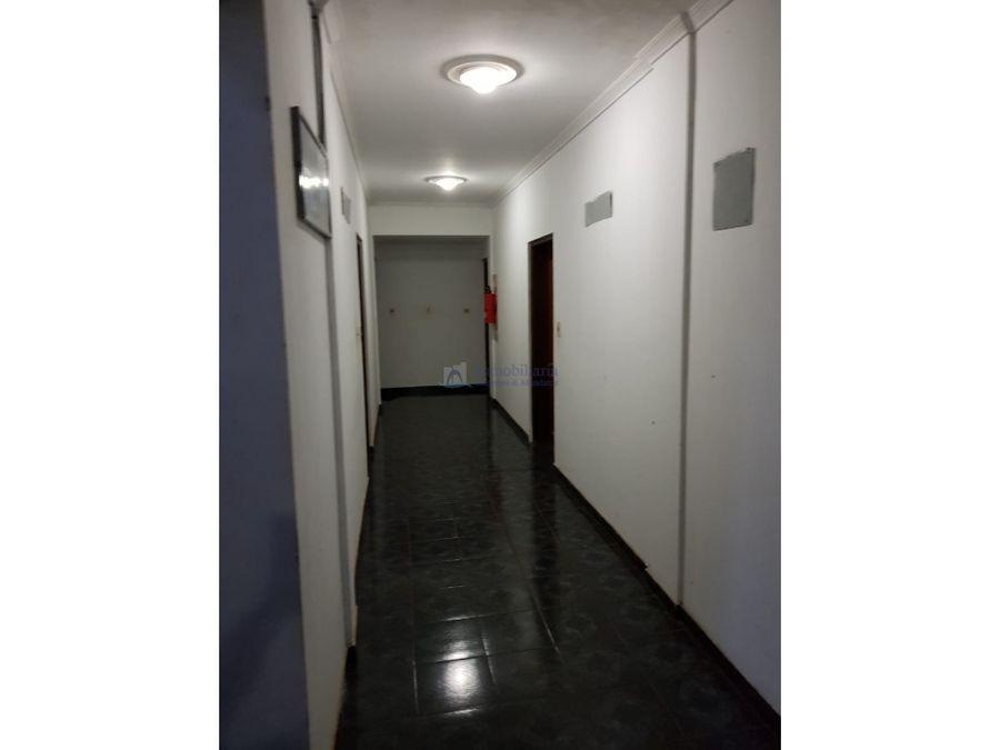 vendo departamento 2 dormitorios