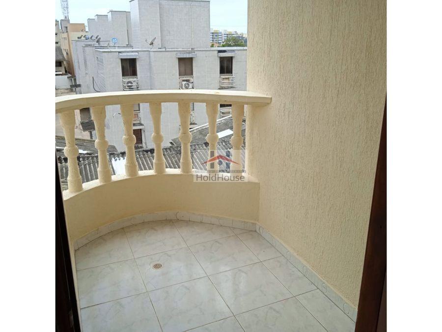 arriendo apartamento en andalucia