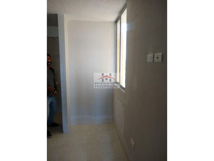 apartamento en venta caribe verde