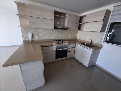 apartamento en venta en rio alto