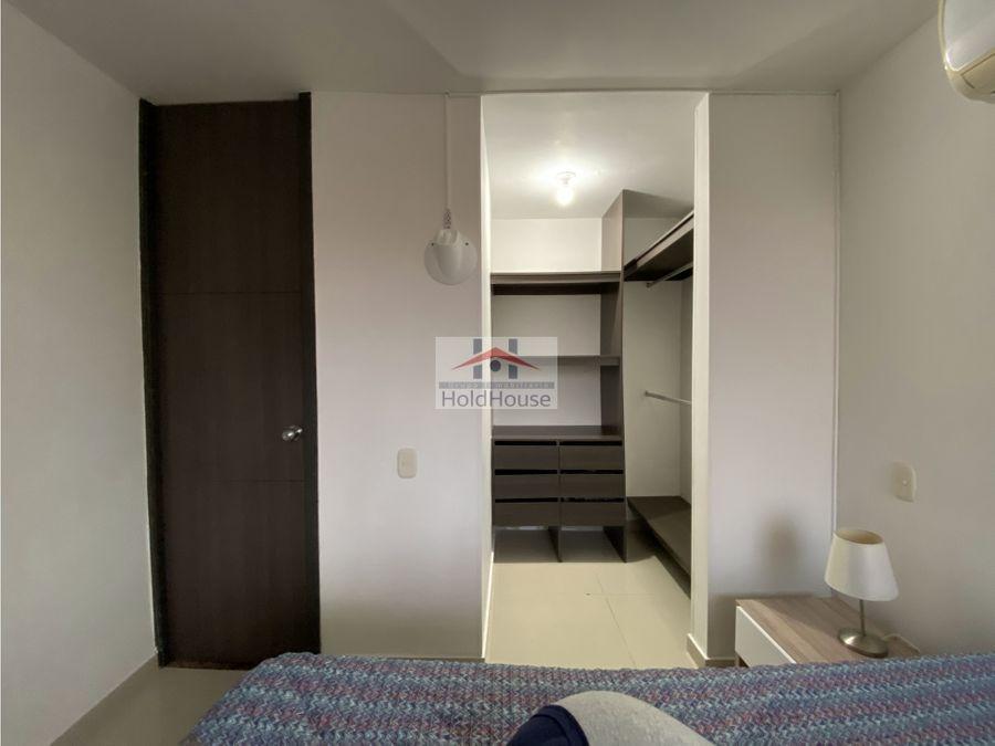 vendo apartamento betania