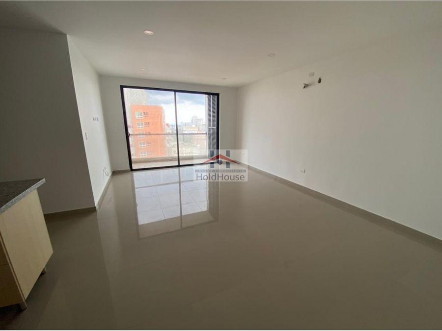 apartamento en venta la campina