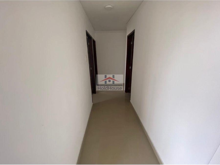 apartamento en venta la cumbre oportunidad