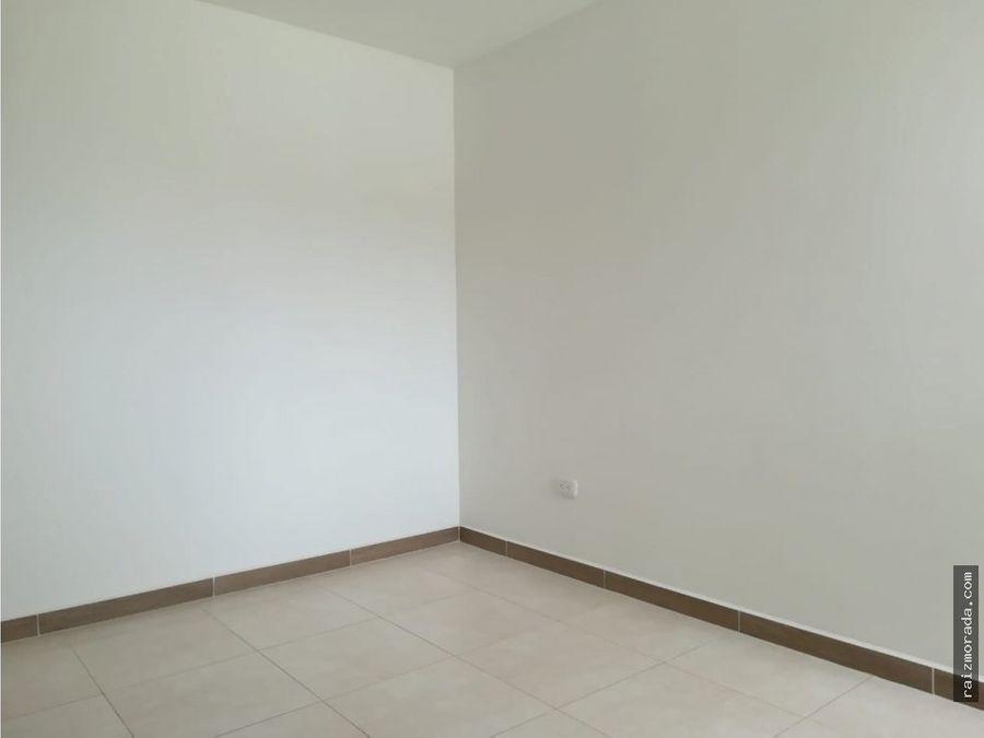 venta apartamento conjunto morinda vital