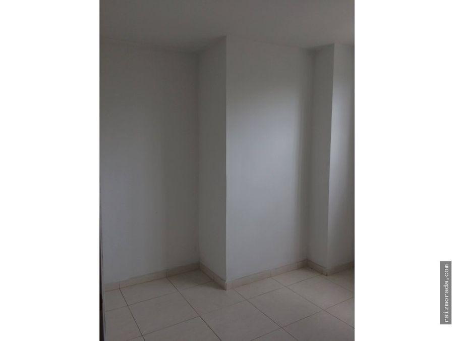 apartamento rinconcito bellohorizonte