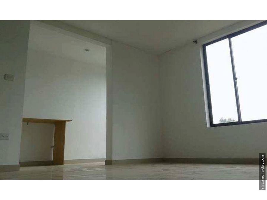 alquiler apto terrazas de morinda 3 piso