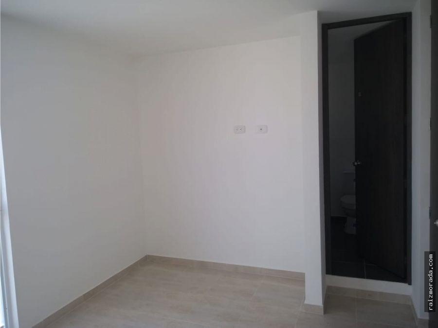 alquiler casa en conjunto llanos de calibio