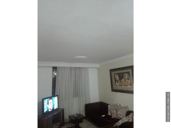 casa en urbanizacion villa alejandra