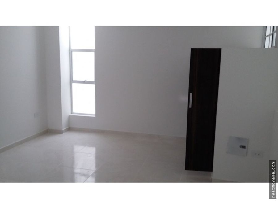 alquiler apartamento altos de morinda