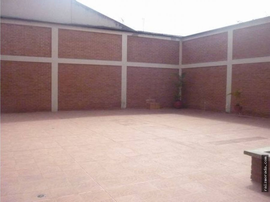 apartamento portal del recuerdo