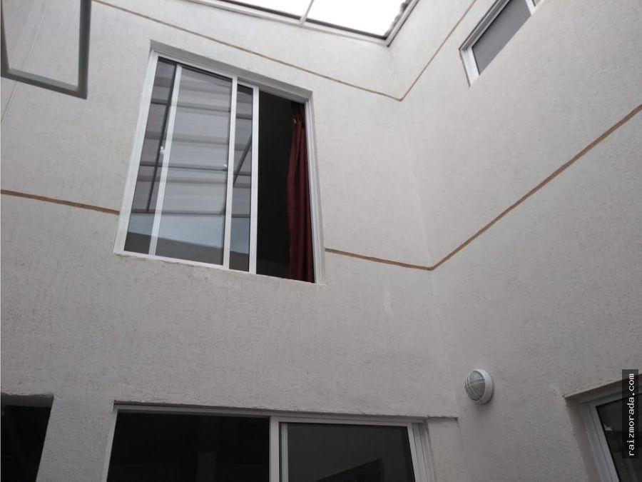 venta de casa reformada en urb villa del viento
