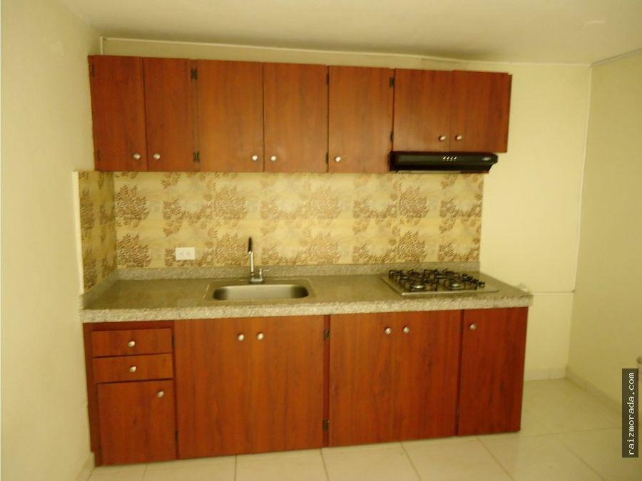 alquiler venta casa barrio guayabal