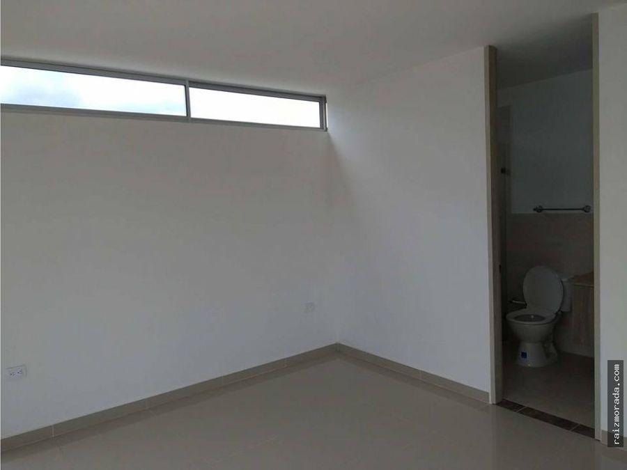 se vende casa condominio versalles