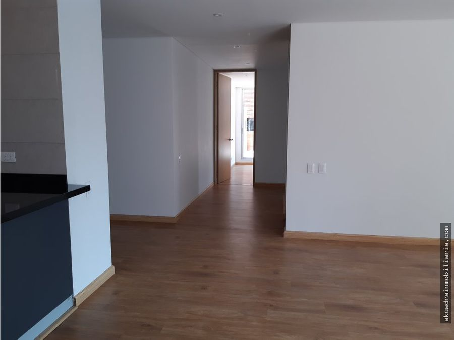 venta apartamento chico navarra portal del chico