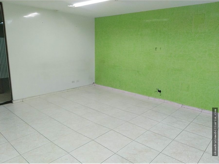 vendo arriendo local comercial en santa barbara