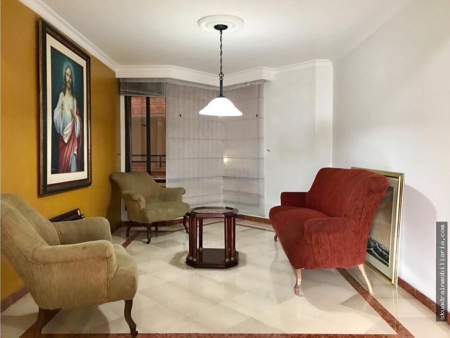 vendo apartamento lisboa