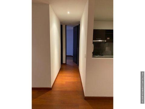 arriendo apartamento en bella suiza