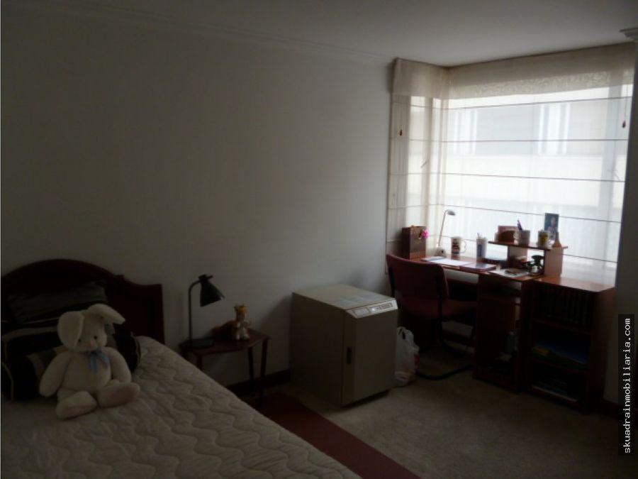 vendo apartamento santa barbara central