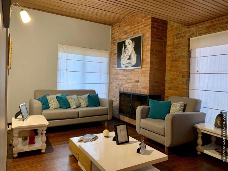 venta apartamento lisboa
