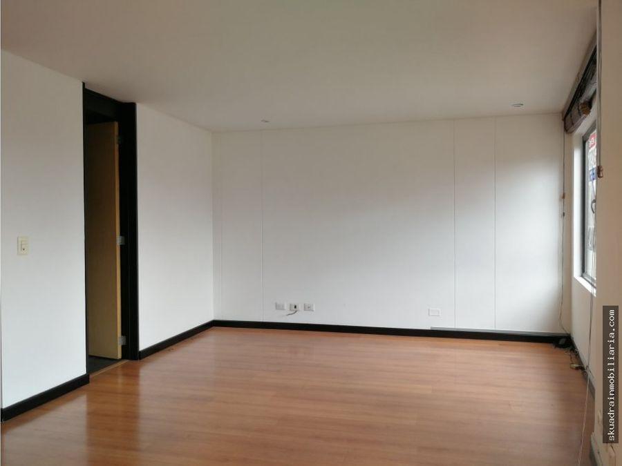 vendo apartamento porciuncula