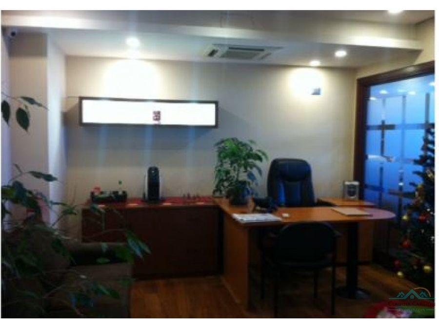 oficina 1 sur 690 edplaza talca of 815b talca