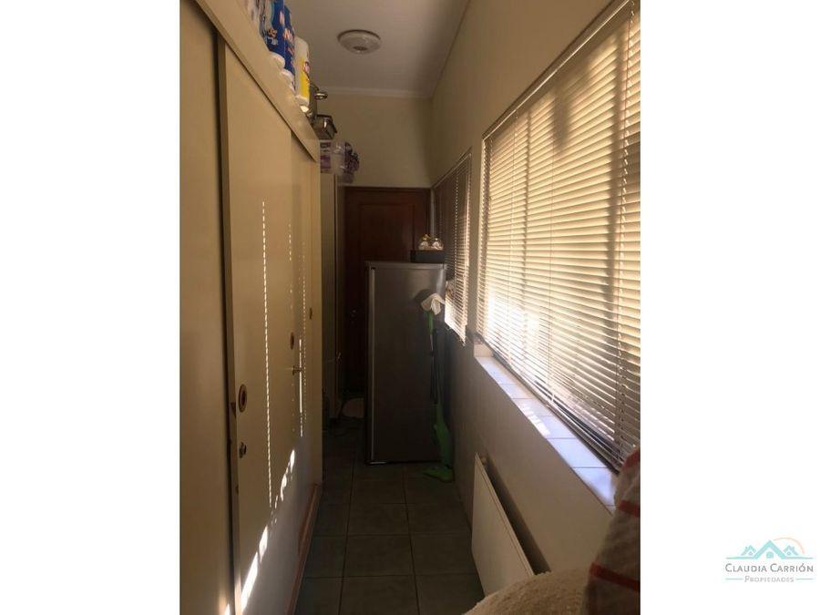 casa 20 norte con las rastras condominio talca