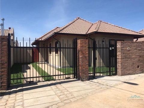 casa 48 12 ote b 1128 hacienda esmeralda talca