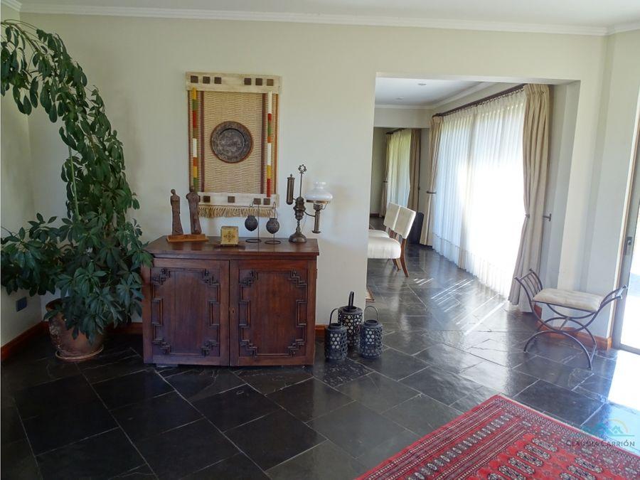 casa loteo lomas de la vina talca