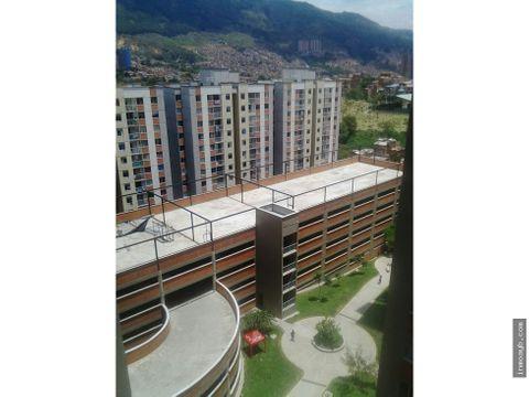 venta apartamento sector el trapiche urb trigales bello