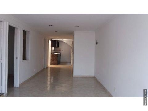 venta apartamento sector barrio nuevo bello