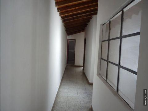venta apartamento sector la meseta bello