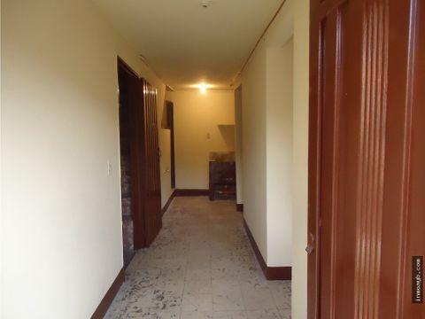 arriendo apartamento cumbre sector porvenir bello