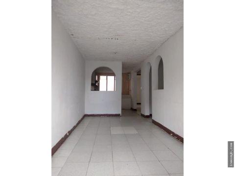 venta apartamento sector niquia camacol bello