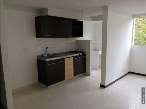 venta apartamento sector machado urb porton del norte bello