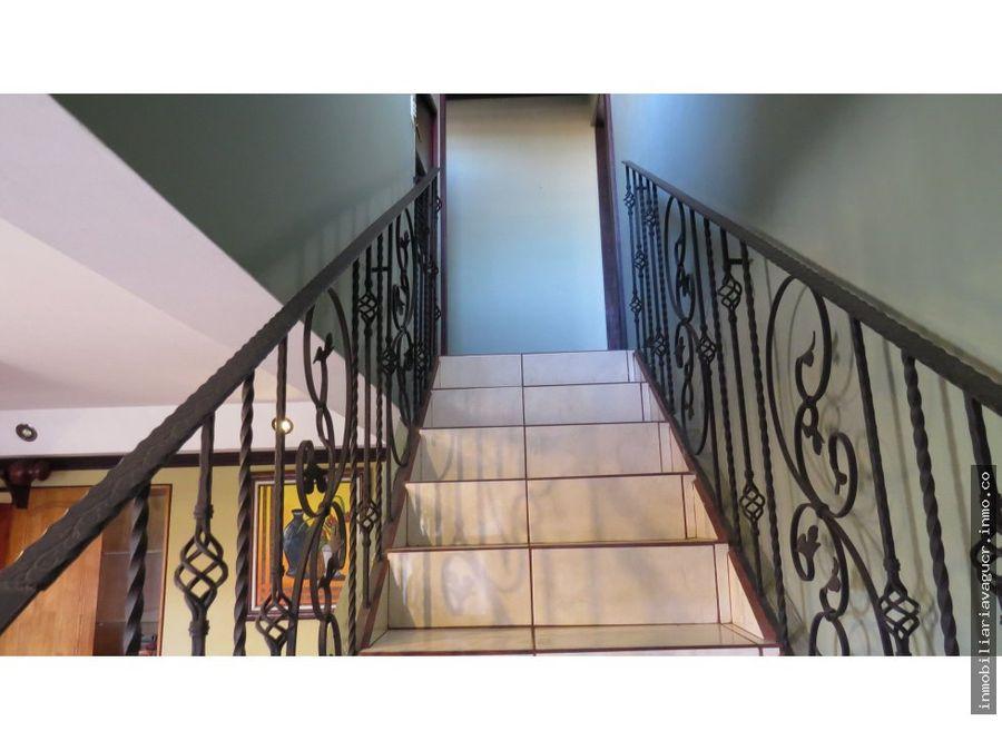 venta de casa san ramon alajuela