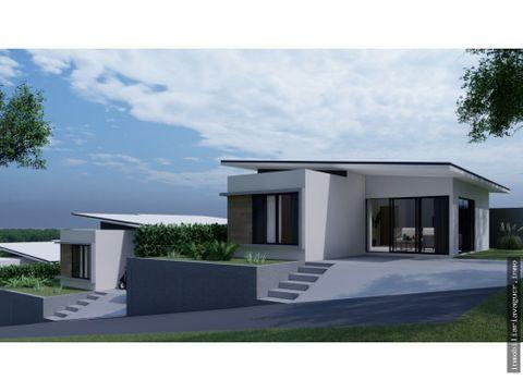 proyecto de vivienda palmares alajuela