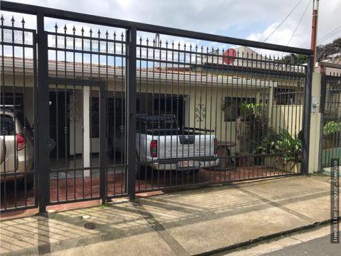venta de casa en san ramon alajuela
